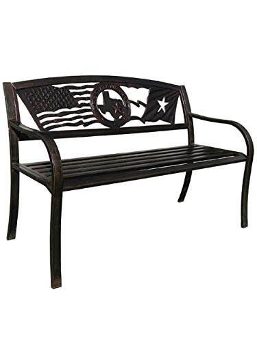 Compare Price To Texas Outdoor Furniture Tragerlaw Biz