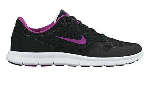 Nike Mujeres Orive impresión de zapatillas de running