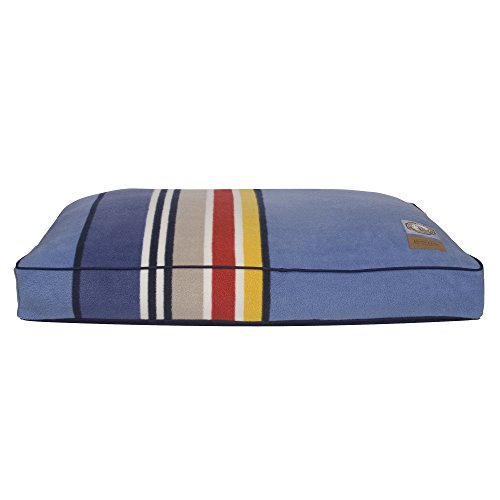 The Pendleton Collection National Parks Dog Bed, Yosemite, Medium Review