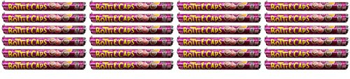 Price comparison product image Bottle Caps Candy Rolls