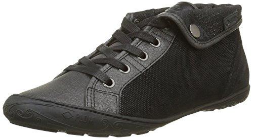 La Redoute P-L-D-M-By P-L-D-M-By P-L-D-M-By Palladium Womens 74344 Gaetane Fi High-Top Trainers B01IAZPJUW Shoes bb092b