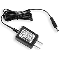 Gyration AC Adapter