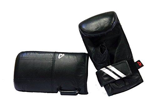 Extra Heavy Bag - 2