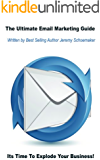 Ultimate Email Marketing Conversion Guide
