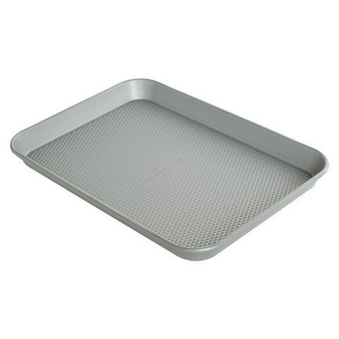 Threshold 9 X 13 Small Cookie Sheet by Threshold