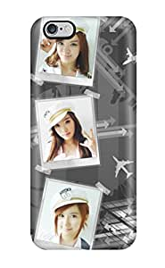 For Rnlxf1239fOMGj Snsd Rare Protective Case Cover Skin/iphone 6 Plus Case Cover
