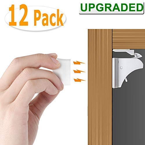 Buy magnetic drill reviews