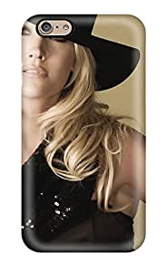 Jessica Andersson Feeling Iphone 6 On Your Style Birthday Gift Cover Case