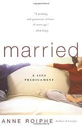 Married: A Fine Predicament