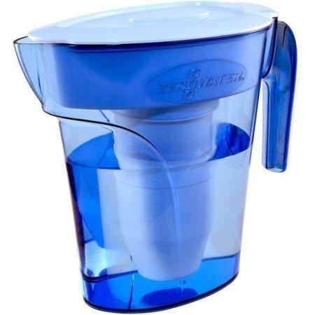 zero water filter 006 - 9