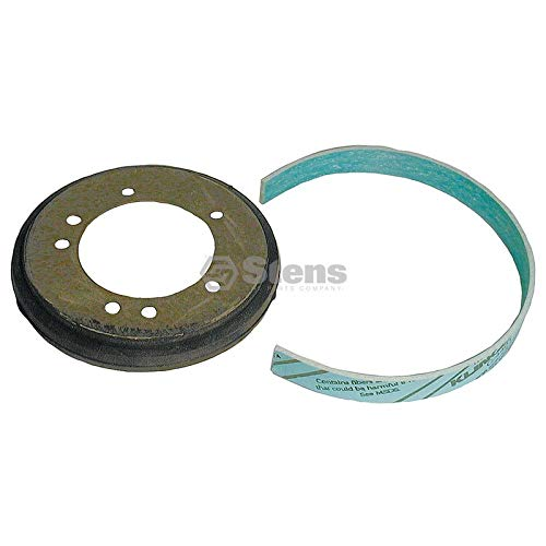 Stens 240-975 Drive Disc Kit With Liner by Stens