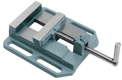 DELTA 20-622 4-Inch Quick Release Drill Press Vise ()