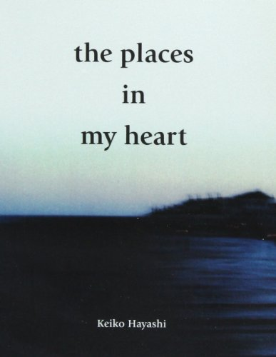 the places in my heart