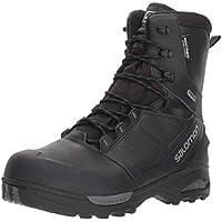 Salomon Men's Toundra Pro CSWP Hiking Boot
