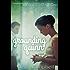 Grounding Quinn (Risk the Fall Book 2)