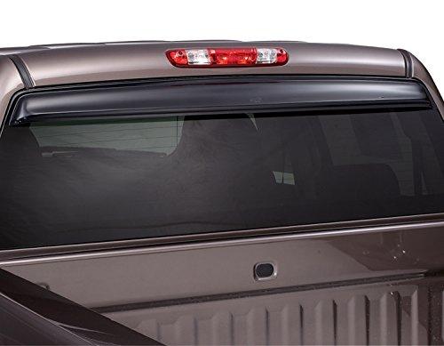 Auto Ventshade 93338 Sunflector Deflector product image
