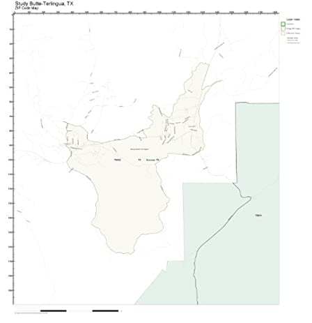 Where Is Terlingua Texas On A Map on brewster county texas map, texas ghost towns map, terlingua texas topographic map, calaveras lake texas map, terlingua texas county map,