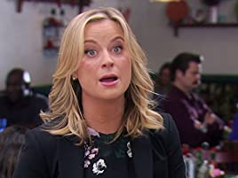 Amazoncom Watch Parks And Recreation Season 7 Prime Video