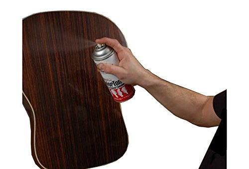 guitar-paint-nitrocellulose-lacquer-and-sanding-sealer-bundle-to-paint-guitar-comes-with-1-stewmac-c