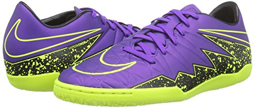Chaussures Ii hyper blk Homme 550 Grape vlt Phelon De Football Hypr Nike Grape Violet Violett Pour Ic Hypervenom RIUEwIq1
