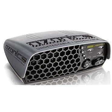 Ozonics HR-300 Scent Elimination System