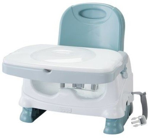 Fisher-Price Healthy Care Deluxe Booster Seat Deluxe Booster