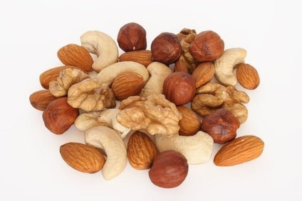 Deluxe Mix (Best Seller!) (Deluxe Nut Mix, 3LB)