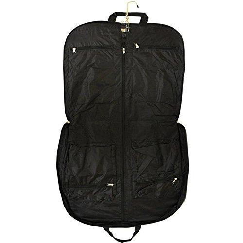 5a756e210149 World Traveler 40 Inch Hanging Garment Bag - Buy Online in UAE ...