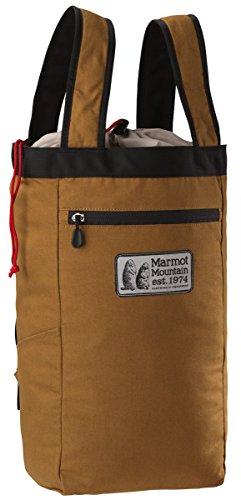 marmot-mens-urban-hauler-med-canvas-waxed-field-brown-one