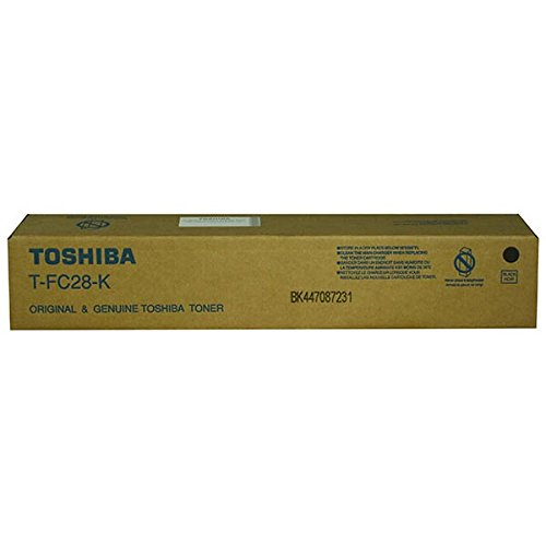 Toshiba E-Studio 2330C/2830C/3530C/4520C Black Toner 29000 Yield Modern Design High Quality New