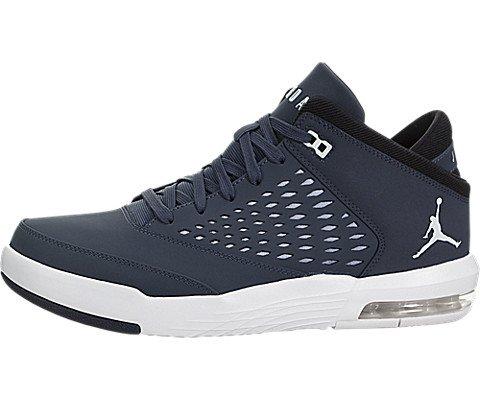 Jordan Nike Men's Flight Origin 4 Basketball Shoe