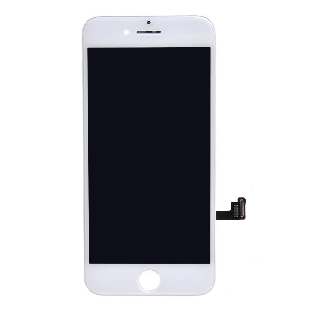 Ecran Tactile Ecran De Remplacement LCD Ecran B-063