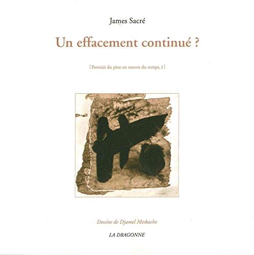 Effacement [Pdf/ePub] eBook
