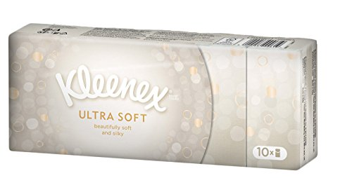 kleenex-pocket-tissues-ultra-soft-and-silky-pack-of-10