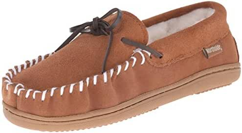 Northside Women's Montauk Slipper