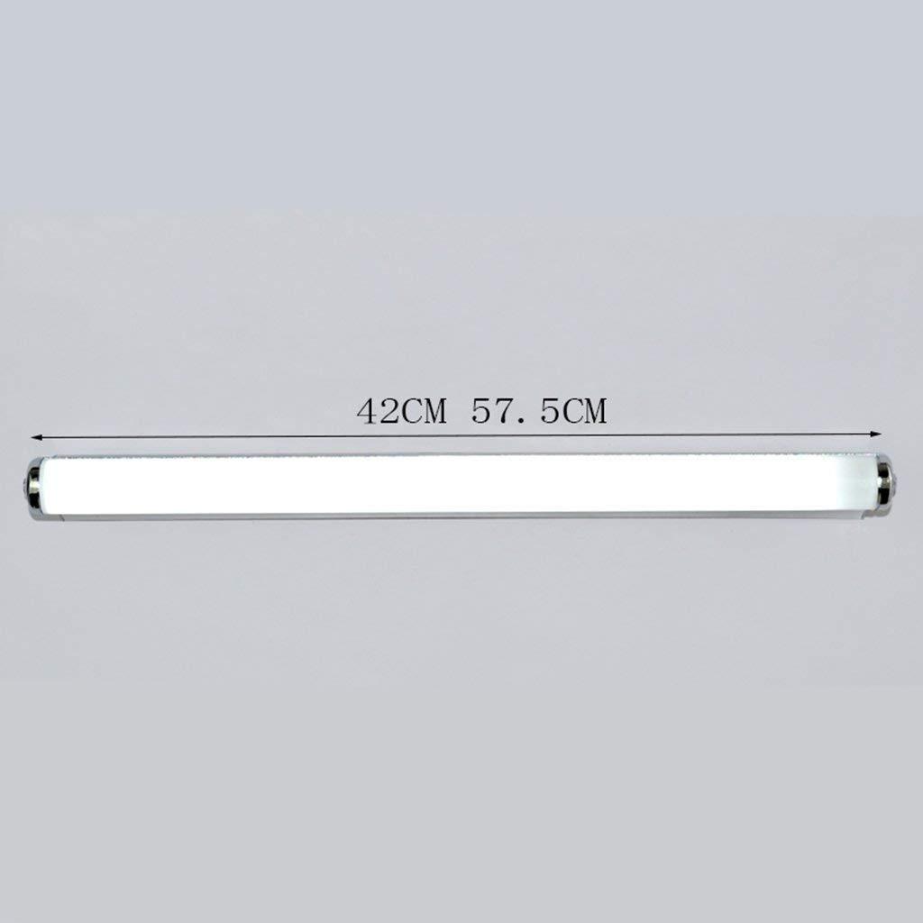 Weißes Lampen 42Cm-Größe) Licht-7W Weißes (Farbe Leuchte ...