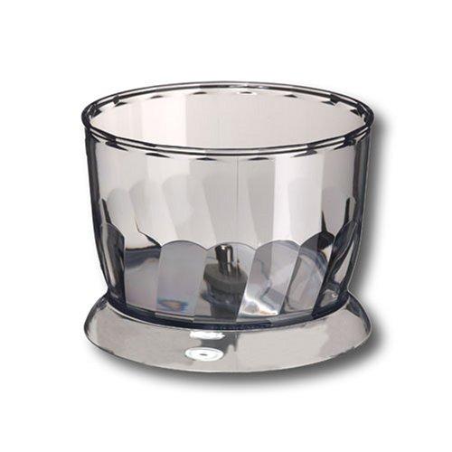 Braun Zerkleinerer Behälter 500ml CA5000 Typ 4130, 4191
