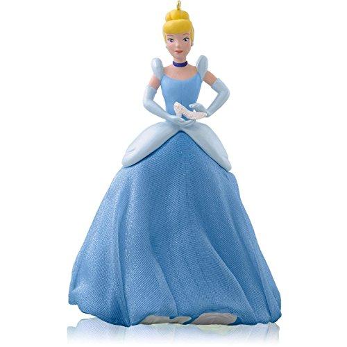 Disney Cinderella - 2014