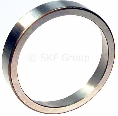 SKF USA SKF NP372019TAPER CUP NP372019