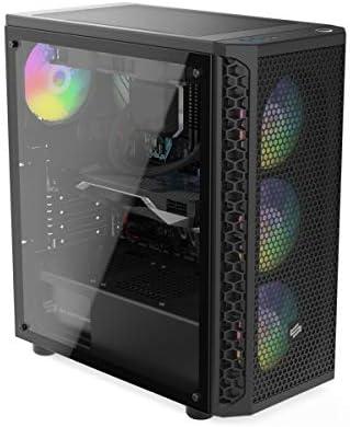 Sedatech PC Gaming Expert AMD Ryzen 7 3800X