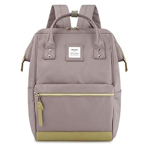 Himawari Travel School Backpack