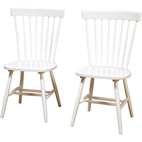 nicolette-nautical-style-white-chair-set-of-2