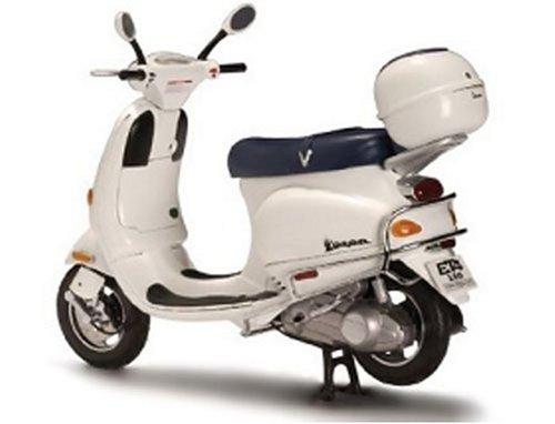 112-scale-vespa-et4-150-white-diecast-motorcycle-model