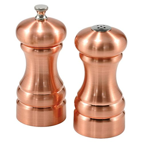 Olde Thompson Columbia Copper Pepper product image