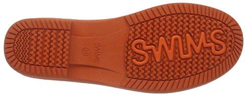 Stivaletti Orange Donna 403 Port Dora orange Swims Da OwP1qvwp