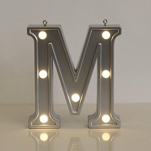 Decor Letters Name (DELICORE Decorative 4.21