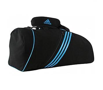 Adidas Kimono 2en 1Sac de sport//Taille de sélection de couleurs Choix