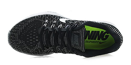Nike Wmns Air Zoom Struktur 806584-001 Kvinner Sko