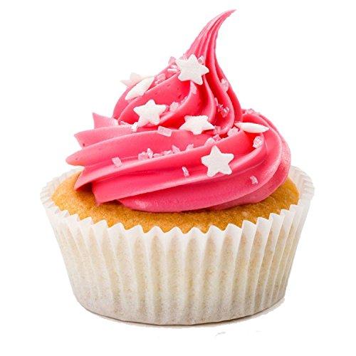 OneballJay Cupcake Stomp Pad