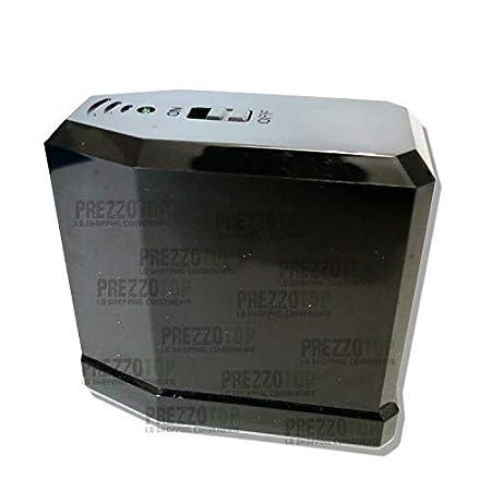 Disco crema para Ariete Retro 00M13880 Picasso 00M13660: Amazon.es ...